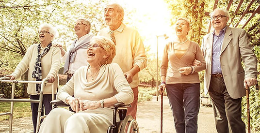 group-of-seniors-walking-outside.jpg