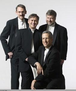 Orion Quartet.jpg