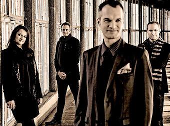 Faure-Quartet-resize-2.jpg