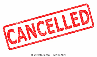 cancelled-stamp-on-white-background-260n