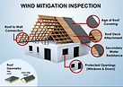 windmitigationinspection.png