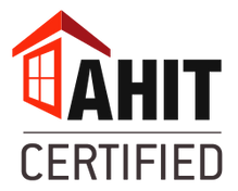 AHIT_Certified_Colored_Logo_2015.png