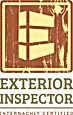 ExteriorInspector-logo.jpg