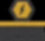ElectricalInspector-logo.png
