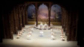 תיאטרון בולשוי