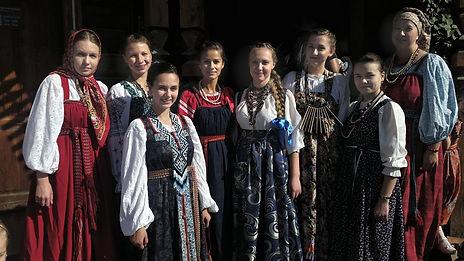 טיולים מאורגנים למוסקבה