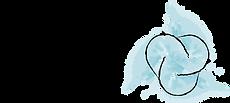 לוגו_דרך-גישור.png