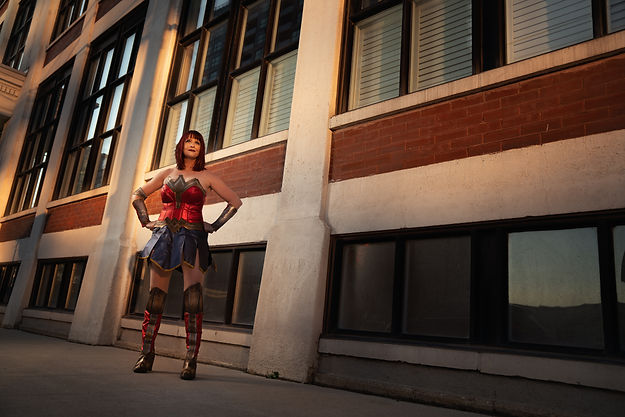 Wonder Woman-40.jpg
