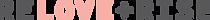 RR_logoFinal_colour-pink-header.png