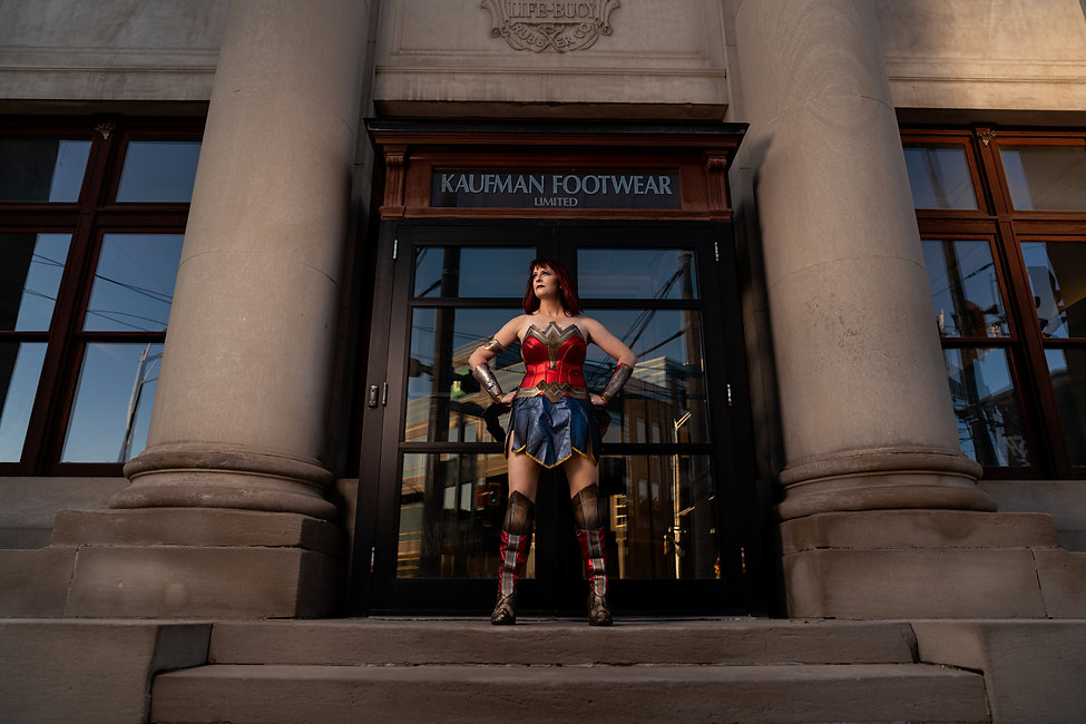 Wonder Woman-33.jpg