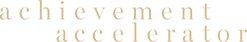 AchievementAccelerator-mark-gold.png