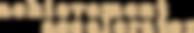rsz_achievementaccelerator-mark-gold - r