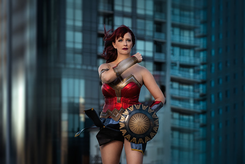 Wonder Woman-12.jpg