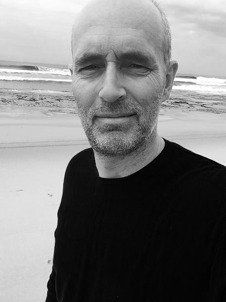 Martin Profiel Bild n.1.png
