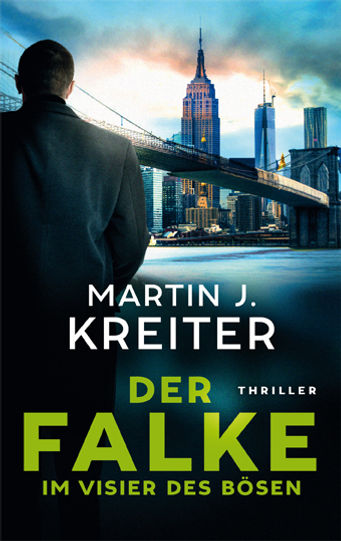 Kreiter-Der-Falke-72-ohne.jpg