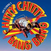 chitty-logo.jpg