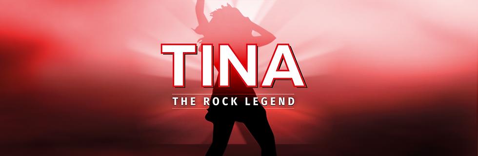 Webseite_Tina.png