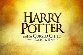 harry-potter-cursed-child-2-1024x683.jpg