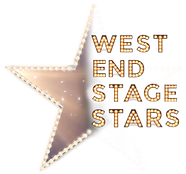West_End_Stage_Stars_Logo.png