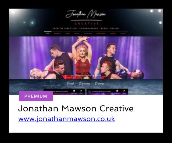 Jonathan Mawson Creative.png
