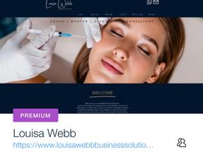 Louisa Webb.png