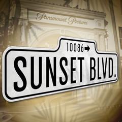 04-SUNSET-BOULEVARD-BLOCK.jpg