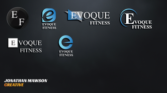 evoque fitness-01.png