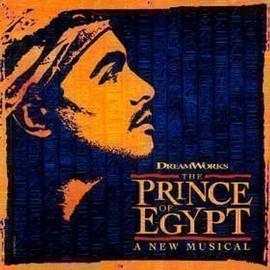 the-prince-of-egypt-2.jpg