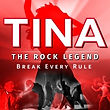 tina_the_rock_legend_2019.jpg
