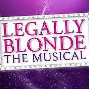Legally_Blonde_MAIN_edited.jpg