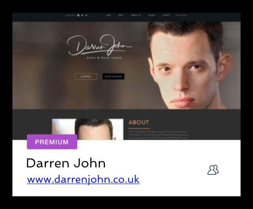 Darren John New.png