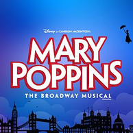 stage-artz-mary-poppins-2019-logo.jpg