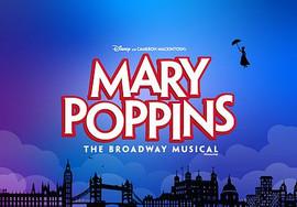 stage-artz-mary-poppins-2019-logo.jpg