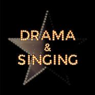 Drama & Singing.jpg