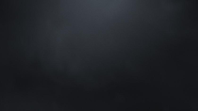 surface_dark_background_texture_50754_19