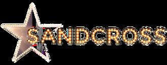 Sandcross.png