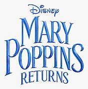 105-1055253_logopedia10-logo-mary-poppin