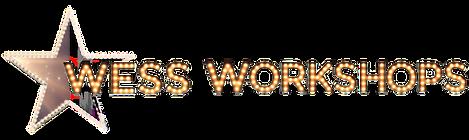 Wess Workshops.png