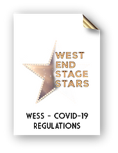 WESS COVID-19 REGULATIONS.png