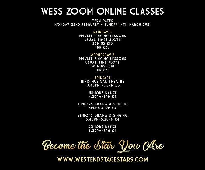 WESS WEBSITE FEB.jpg
