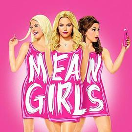 mean-girls.jpg