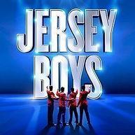 jersey-boys-2.jpg