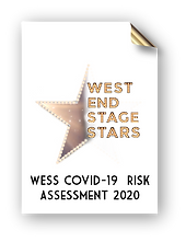 WESS COVID-19 RISK ASSESSMENT 2020.png