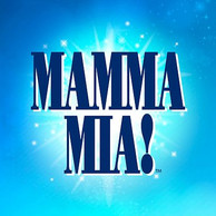Mamma-Mia-Color-1-scaled_edited.jpg