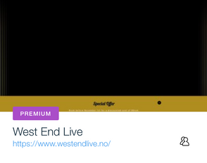 West End Live.png