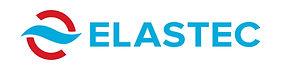elastec-logo-rgb.jpg