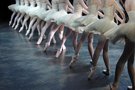 ballet-dance-2880w-1.jpg