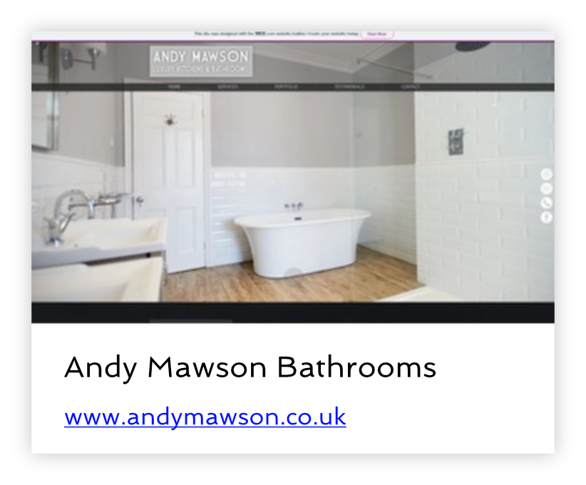 Andy Mawson New.png