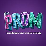 prom-new.jpg