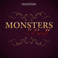 Monsters Ball 2019 SQ.png